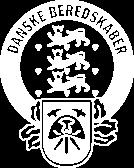 Danske Beredskabers logo